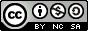 表示-非営利-継承 2.1 日本